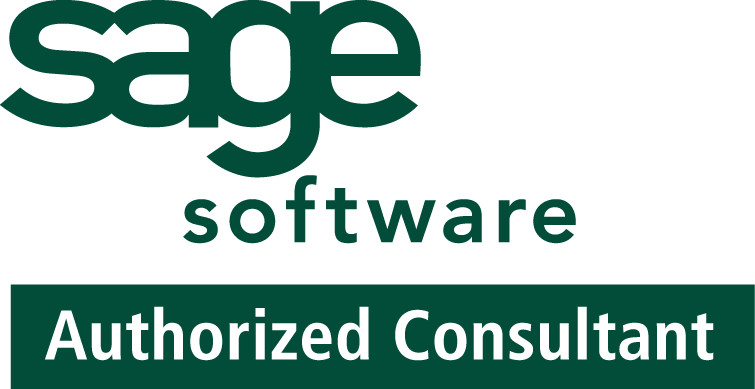 Sage sold and supported by Sirius Solutions Canada Ltd.